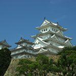 日本の城の象徴天守。その起源とは?