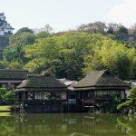 井伊家の城 彦根城の見どころは?