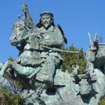 小田原城に籠った北条氏の明暗とは?(前)