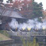 """水攻めを跳ね返した名城""""忍城""""とは"""