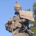 信長が決意を固めた岐阜城とは?