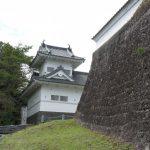 「最も勝れた城」仙台青葉城とは