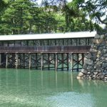 海に開けた城、讃岐の高松城とは?
