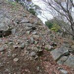 名城・名護屋城が、破却された理由とは?