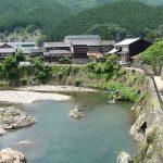 竹田城とのつながりも 生野銀山とは