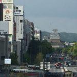 姫路城のシンボル、本丸の魅力見どころとは?